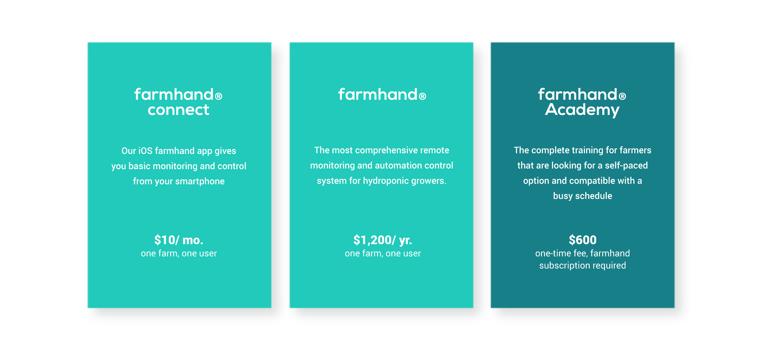 farmhand_subscriptions 02-01.png
