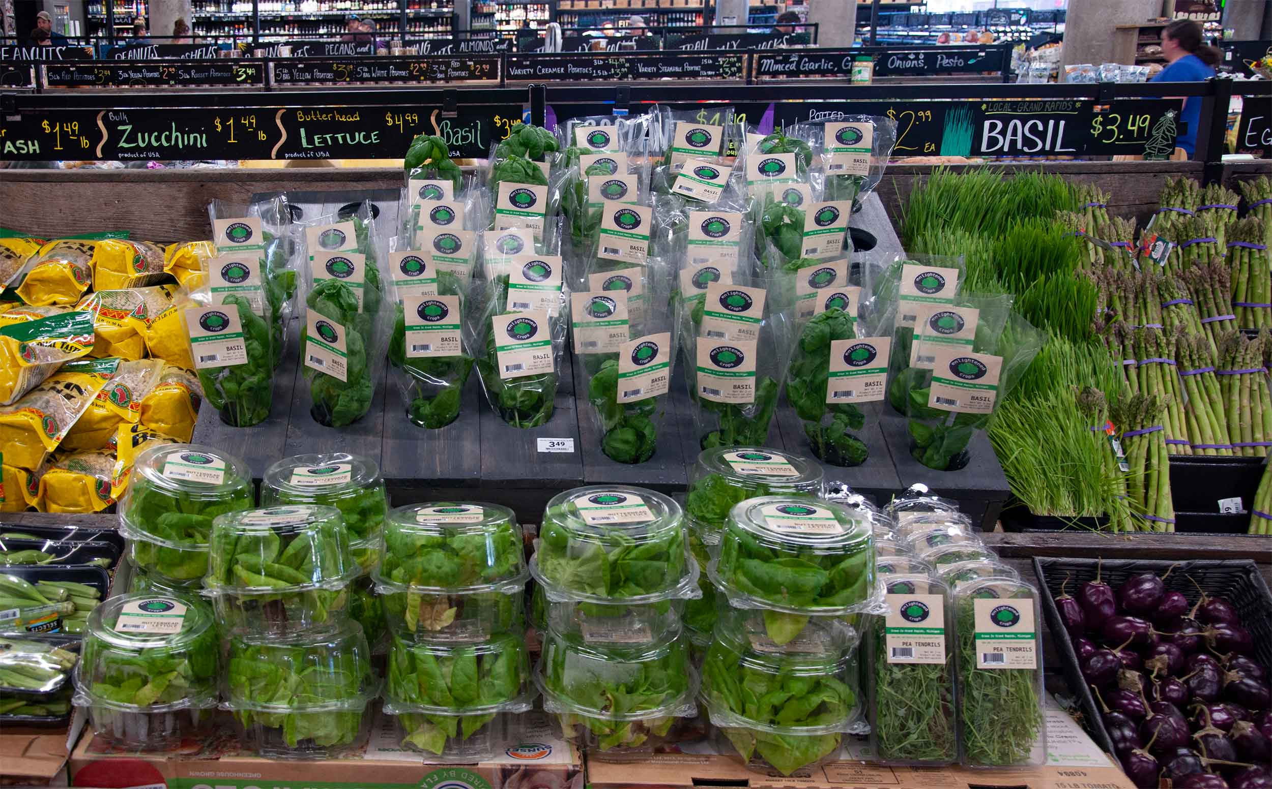 Enlightened-Crops-Grocery-Store-1.jpg