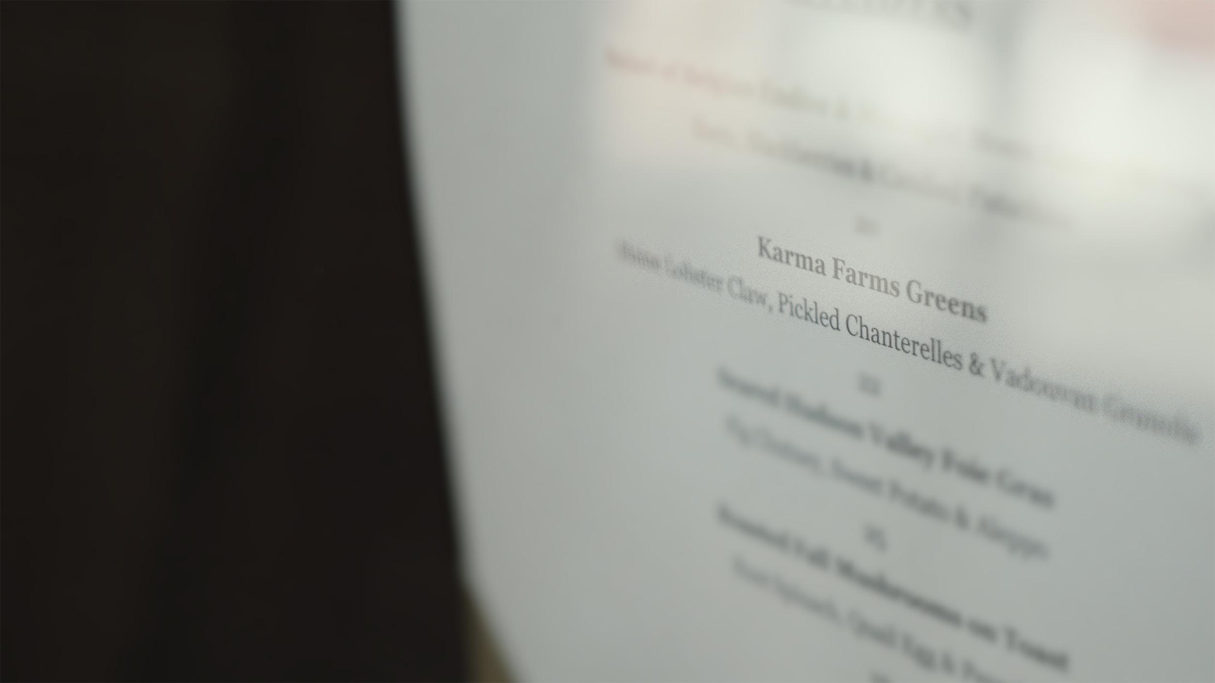Karma-Farm-Menu.jpg