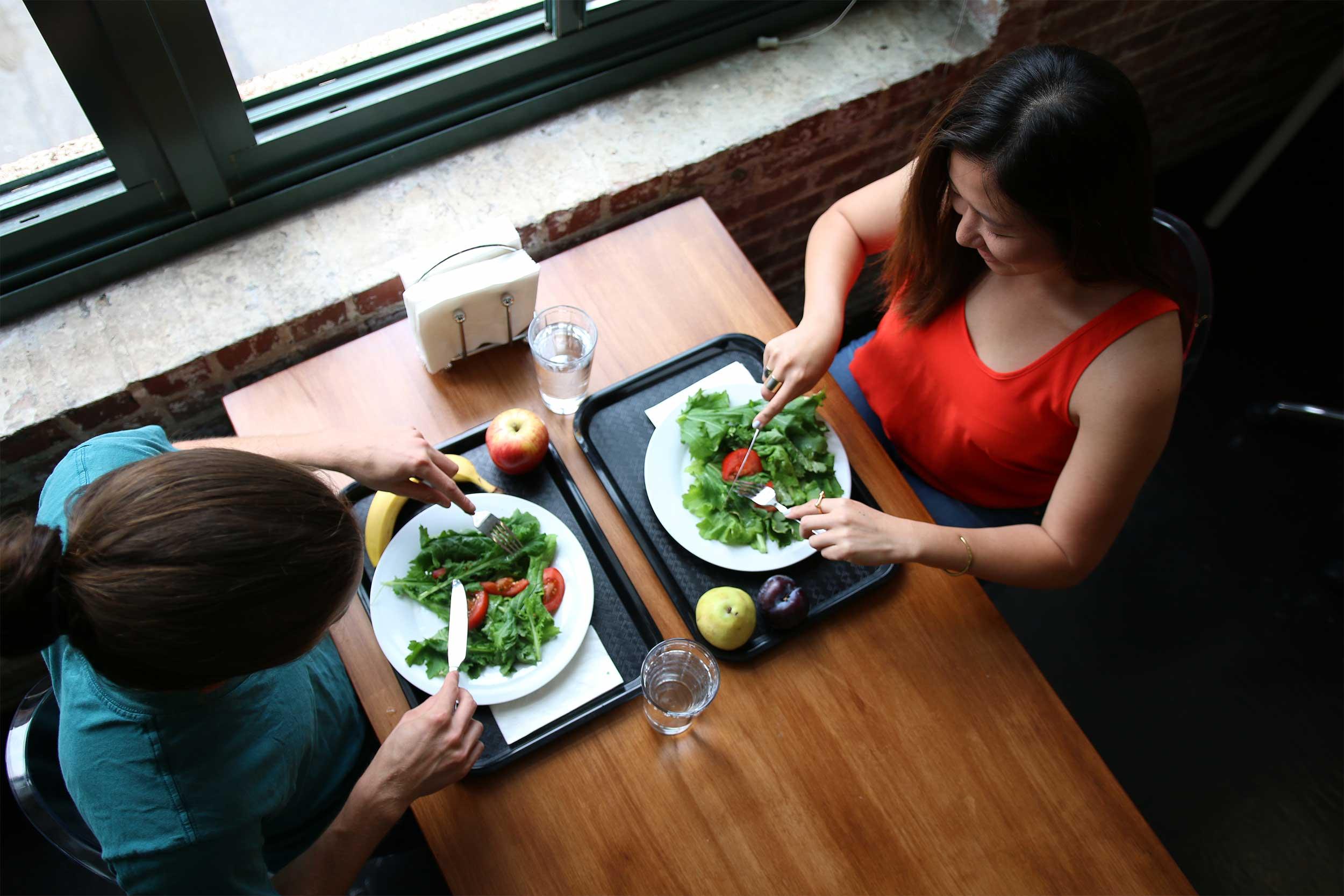 dining-hall-supply.jpg
