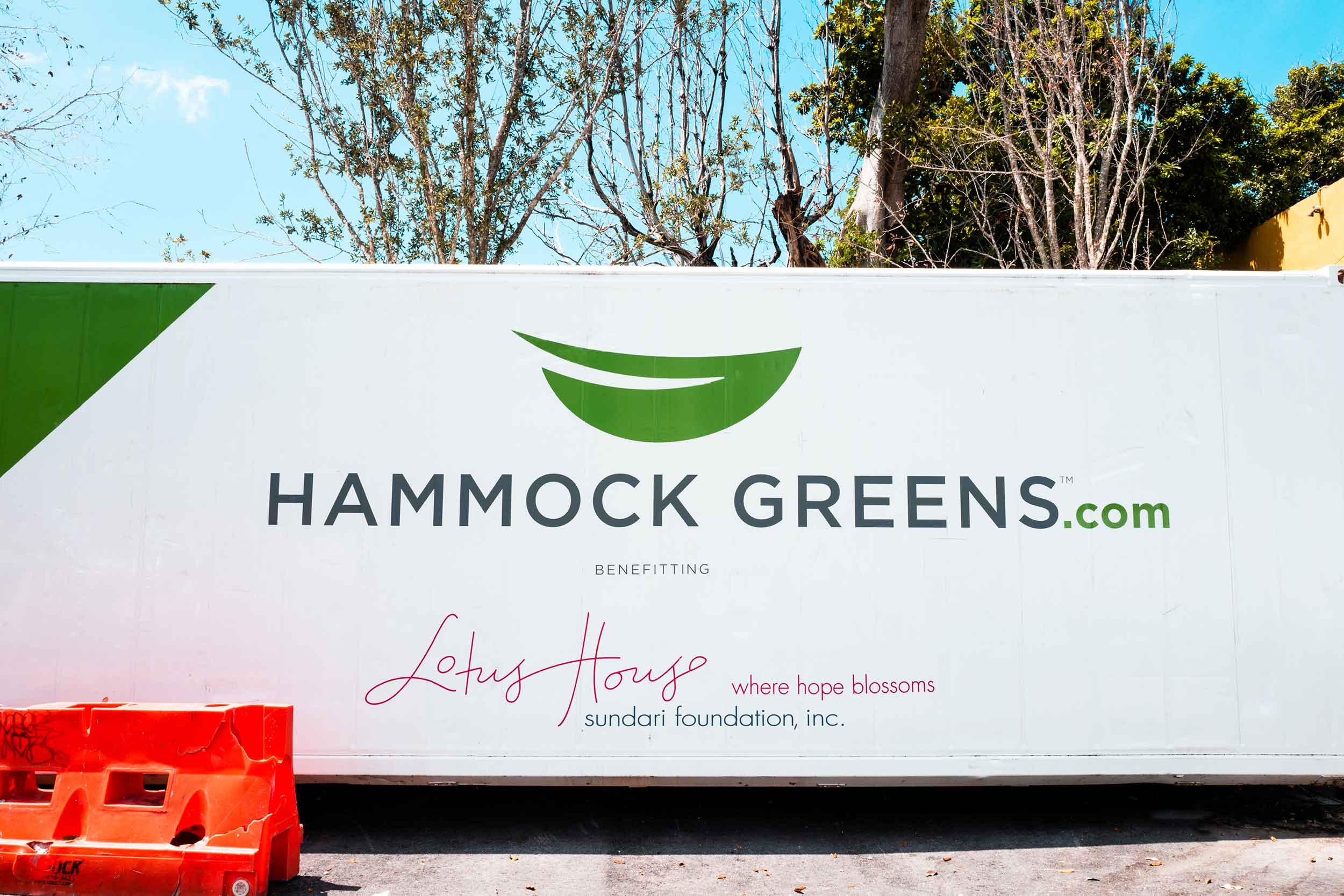 Hammock-Greens-Lotus-House.jpg