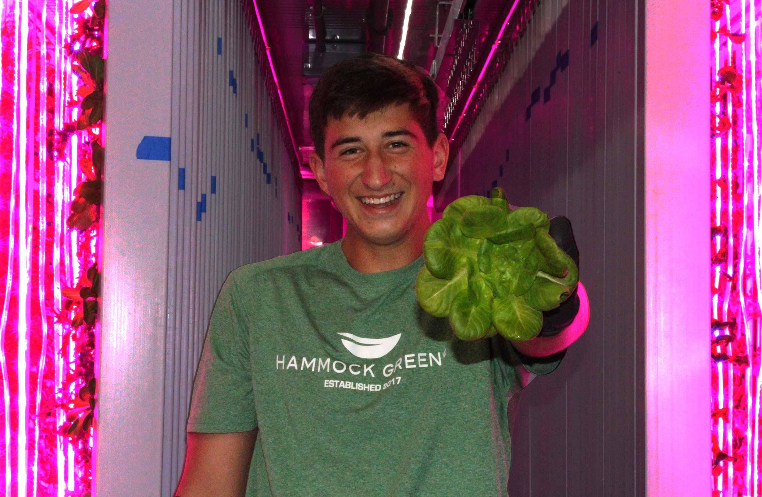 Hammock-Greens-Staffing.jpg