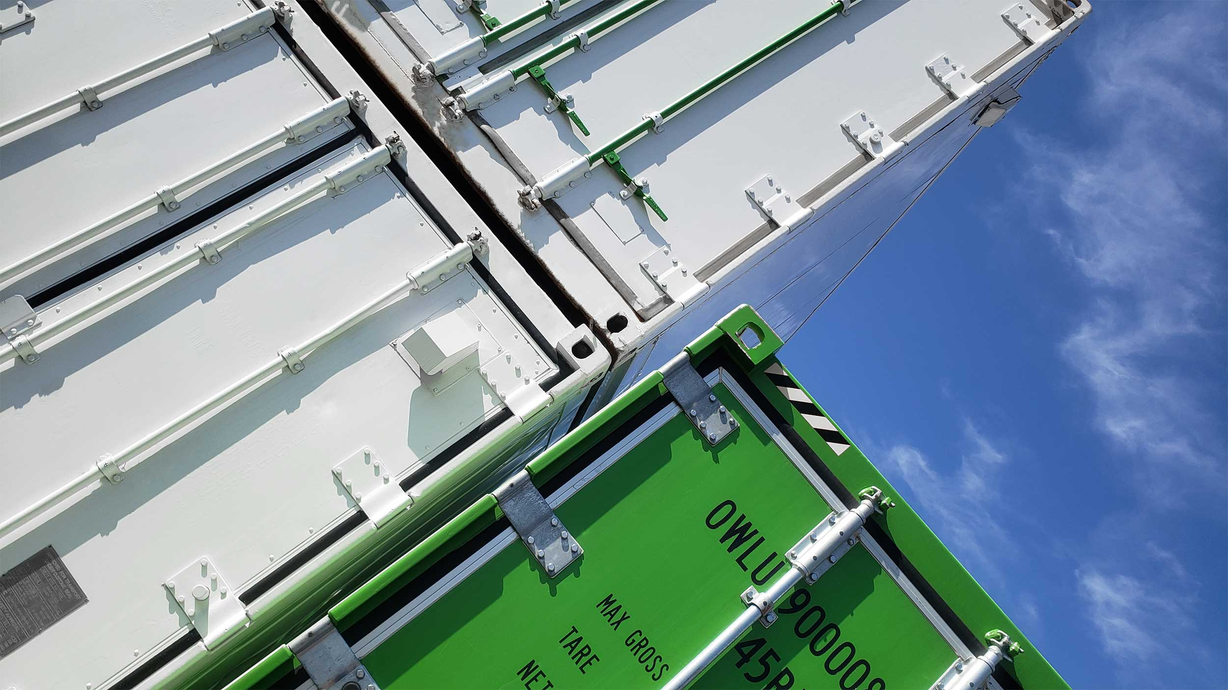 Freight-Farms-Hydroponic-Container-Farm-2.jpg