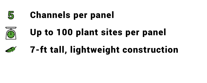 Freight Farms-Greenery-Plant Panel-Features.png