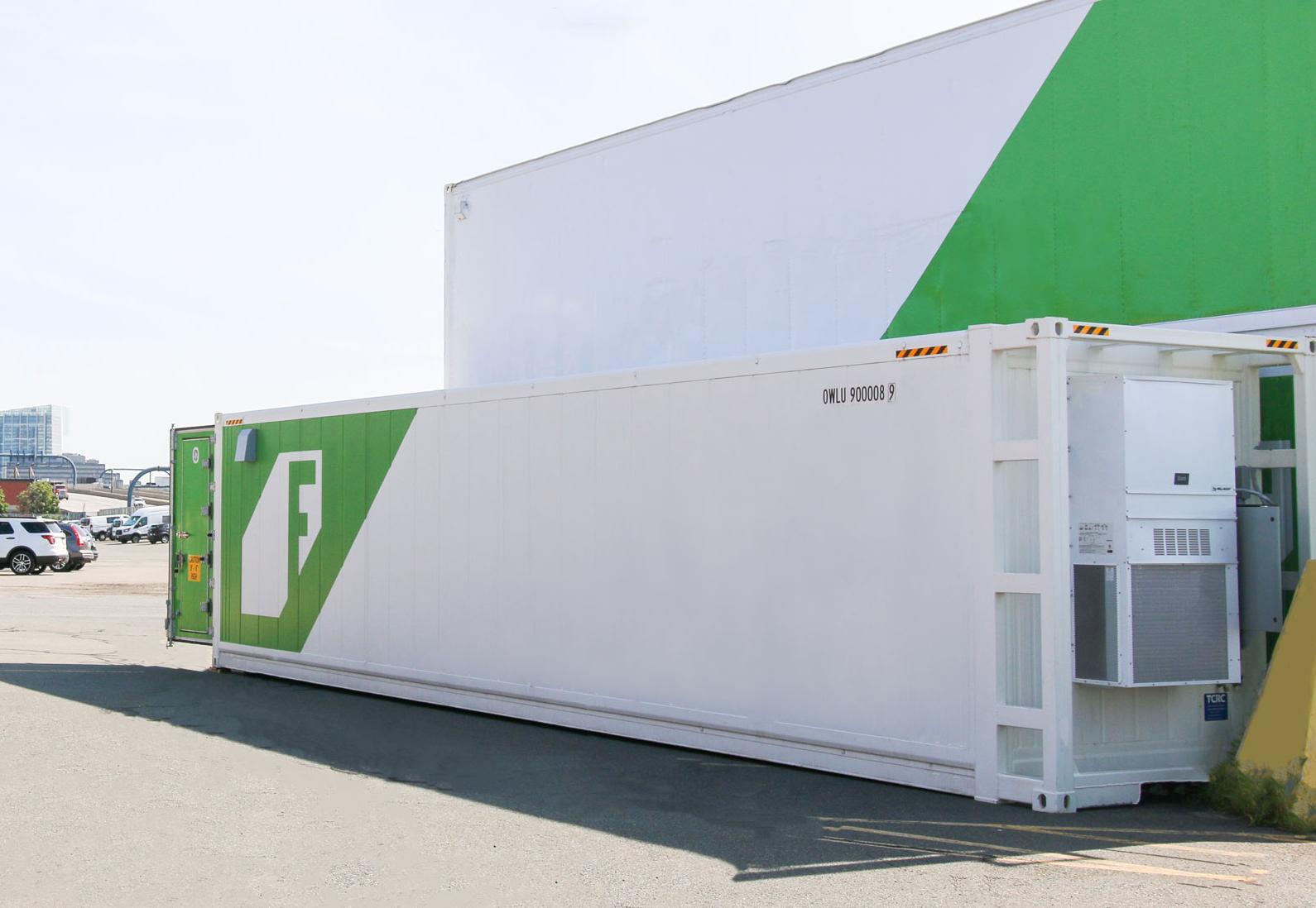 Greenery-Climate Control Unit.jpg