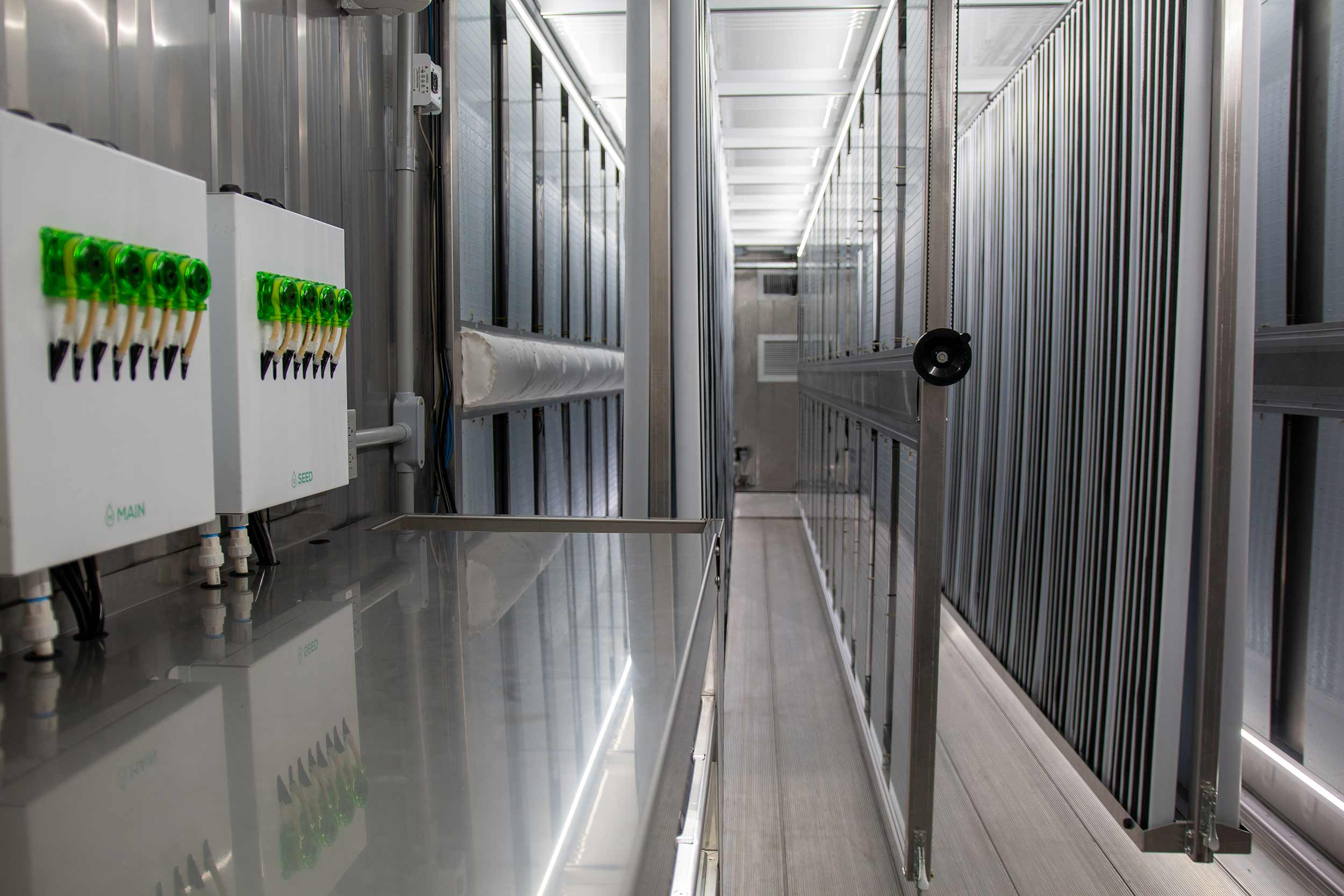 Freight-Farms-Hydroponic-Container-Farm-Interior.jpg