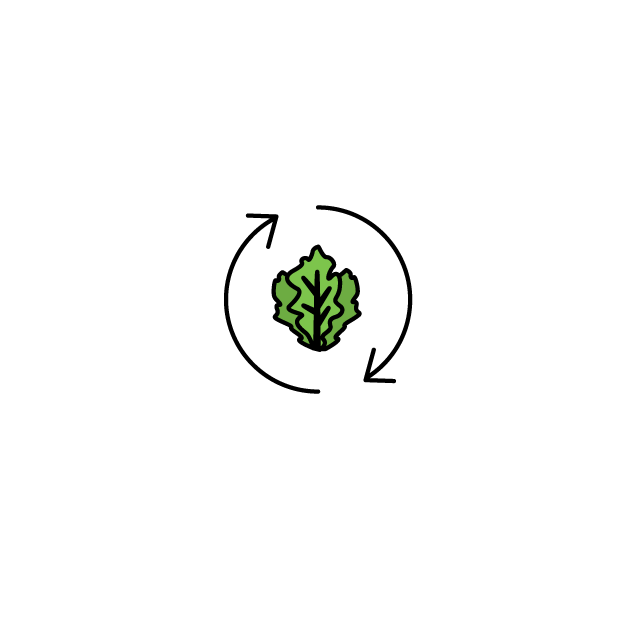 Greenery_Booklet Preview Icons-02.png