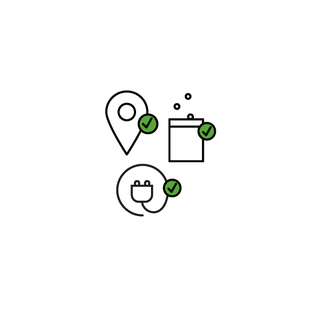 Greenery_Booklet Preview Icons-03.png