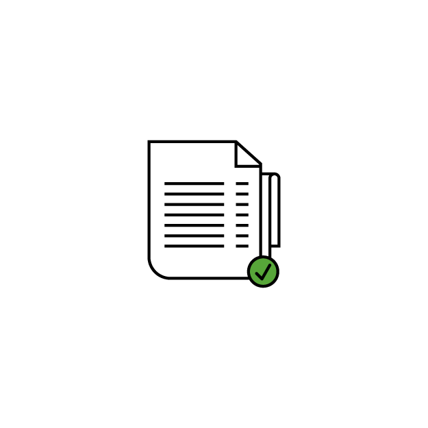 Greenery_Booklet Preview Icons-04.png