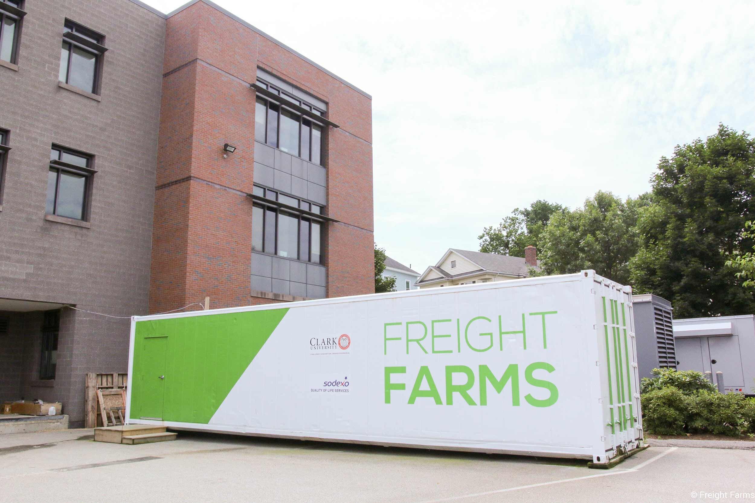 Freight Farms_Clark_Sodexo_Container_Farm.jpg