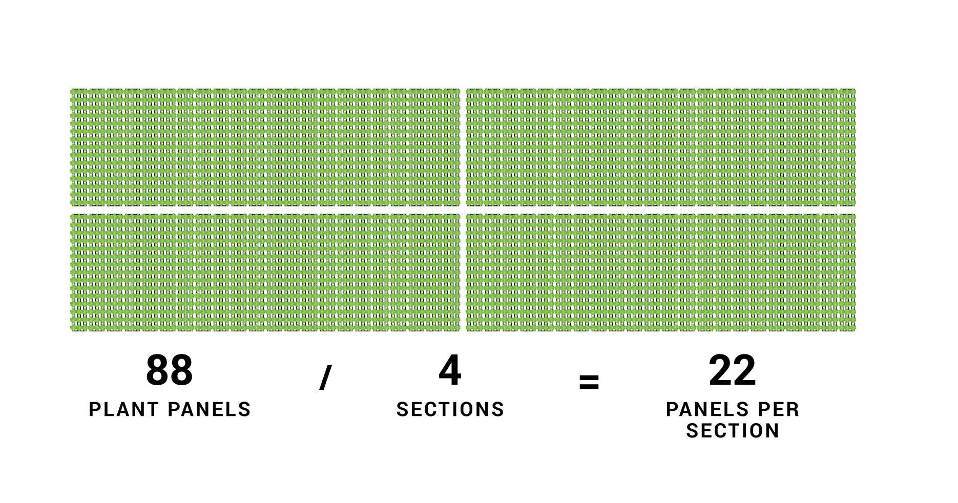 Freight Farms_Vertical Farming_Crop Scheduling_Lettuce_1.jpg