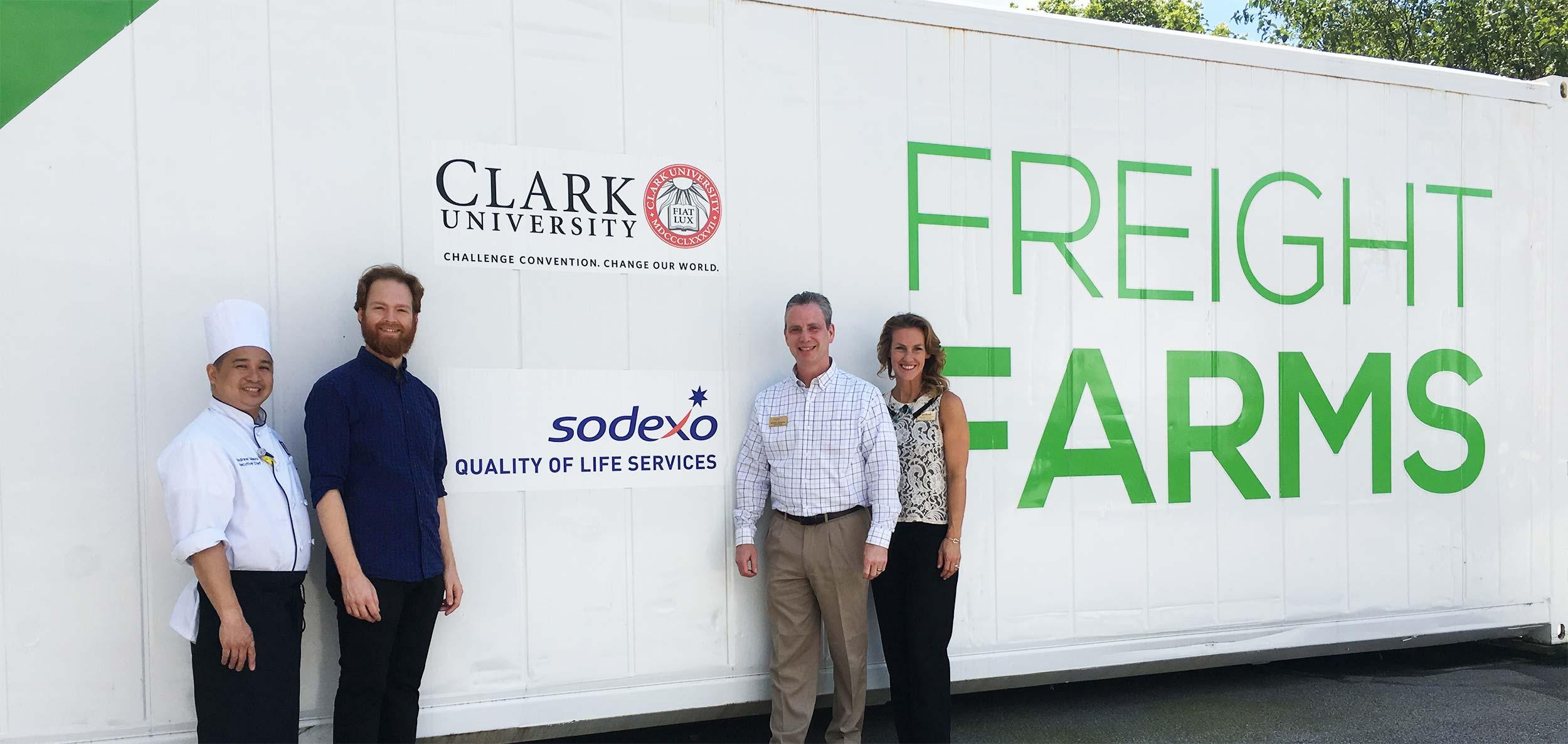 Freight Farms_Clark University & Sodexo.jpg