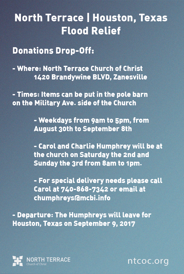 Houston Flood Relief - Drop Off Instructions-01-01.png