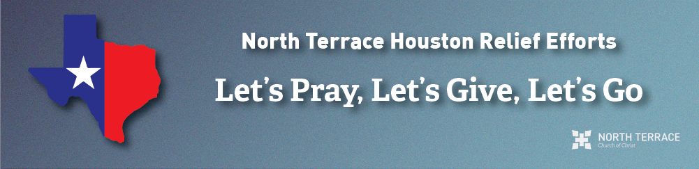 Houston Flood Relief - Header Graphic-01.png