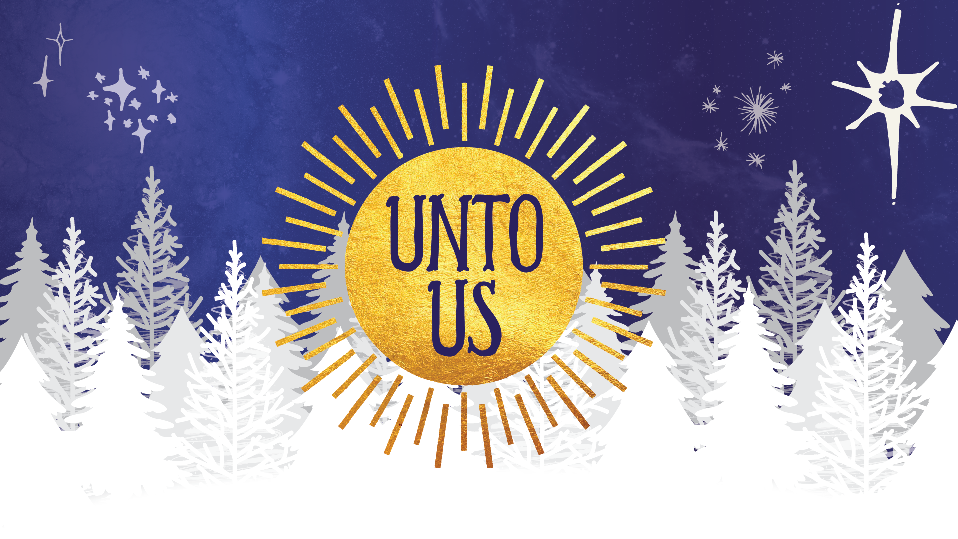 Unto Us Series Hero Graphic (6)-01.png