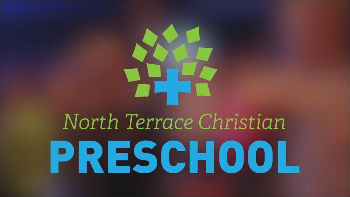 Preschool logo colored bg.PNG