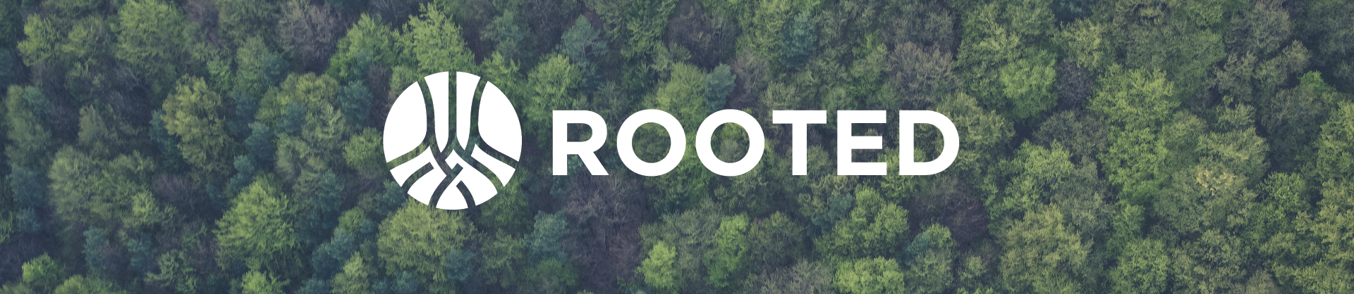 Rooted Header Image (thin)-01.png