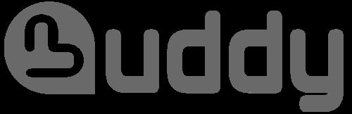 LogoBuddy_V2.png
