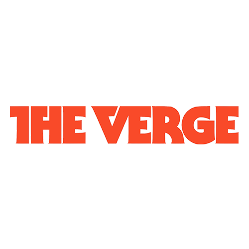 the-verge-press.png