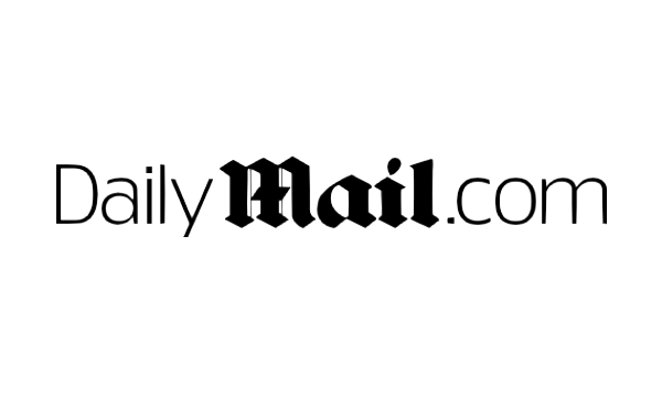 dailymail.comlogo (1).png