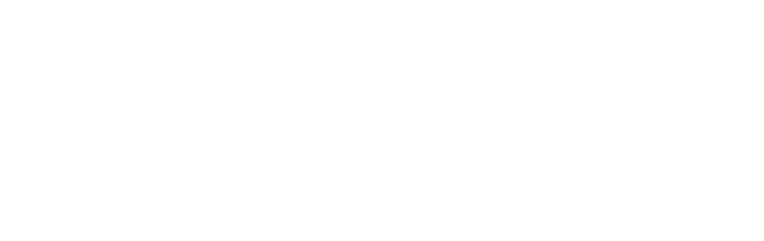 Vice_Logo1.png