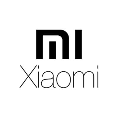 Xiaomi_2.jpg