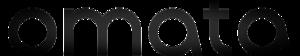 Omata_Logo_800x150_final_light+(1)-1.png