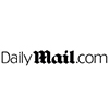 DailyMail.jpg