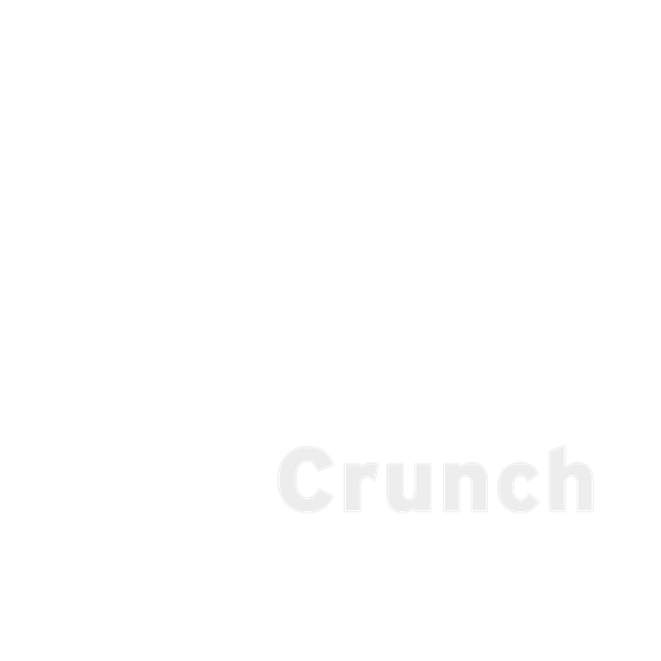 TechCrunch-white.png