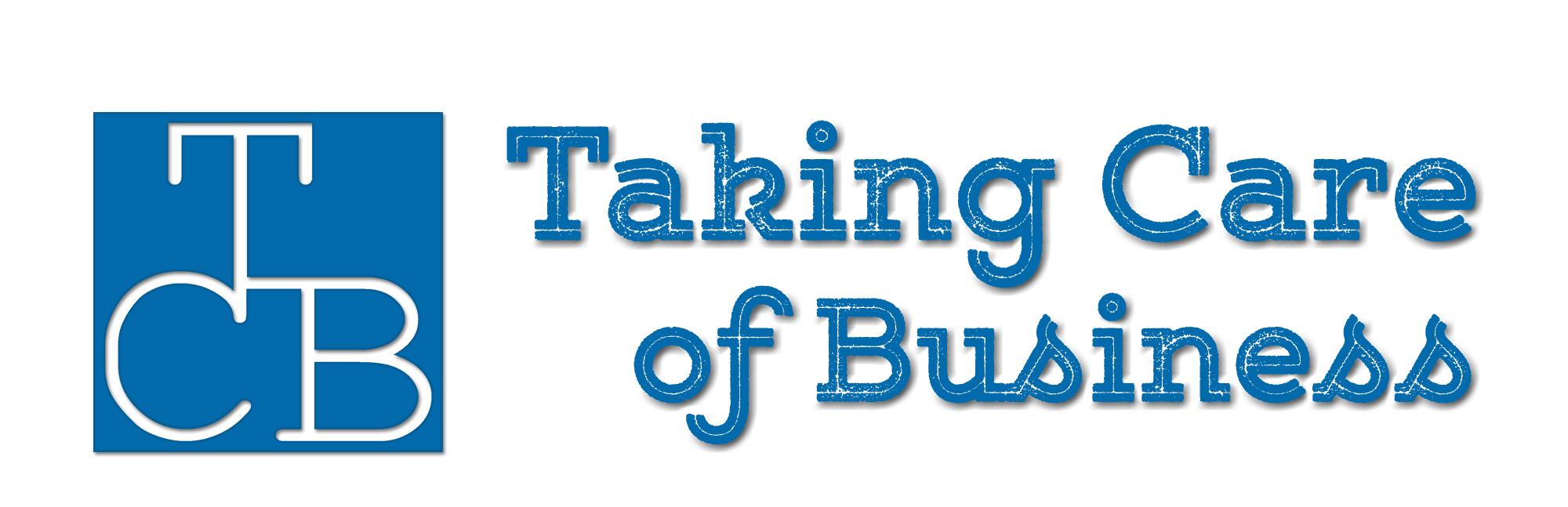 TCB logo copy.png