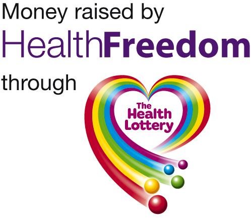 healthfreedom.png