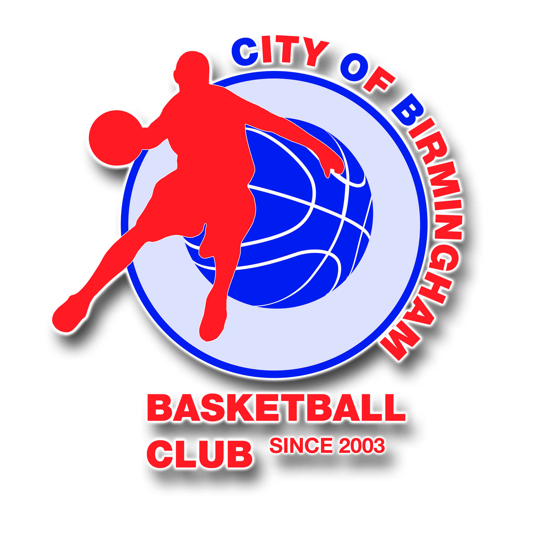 COB logo.jpg