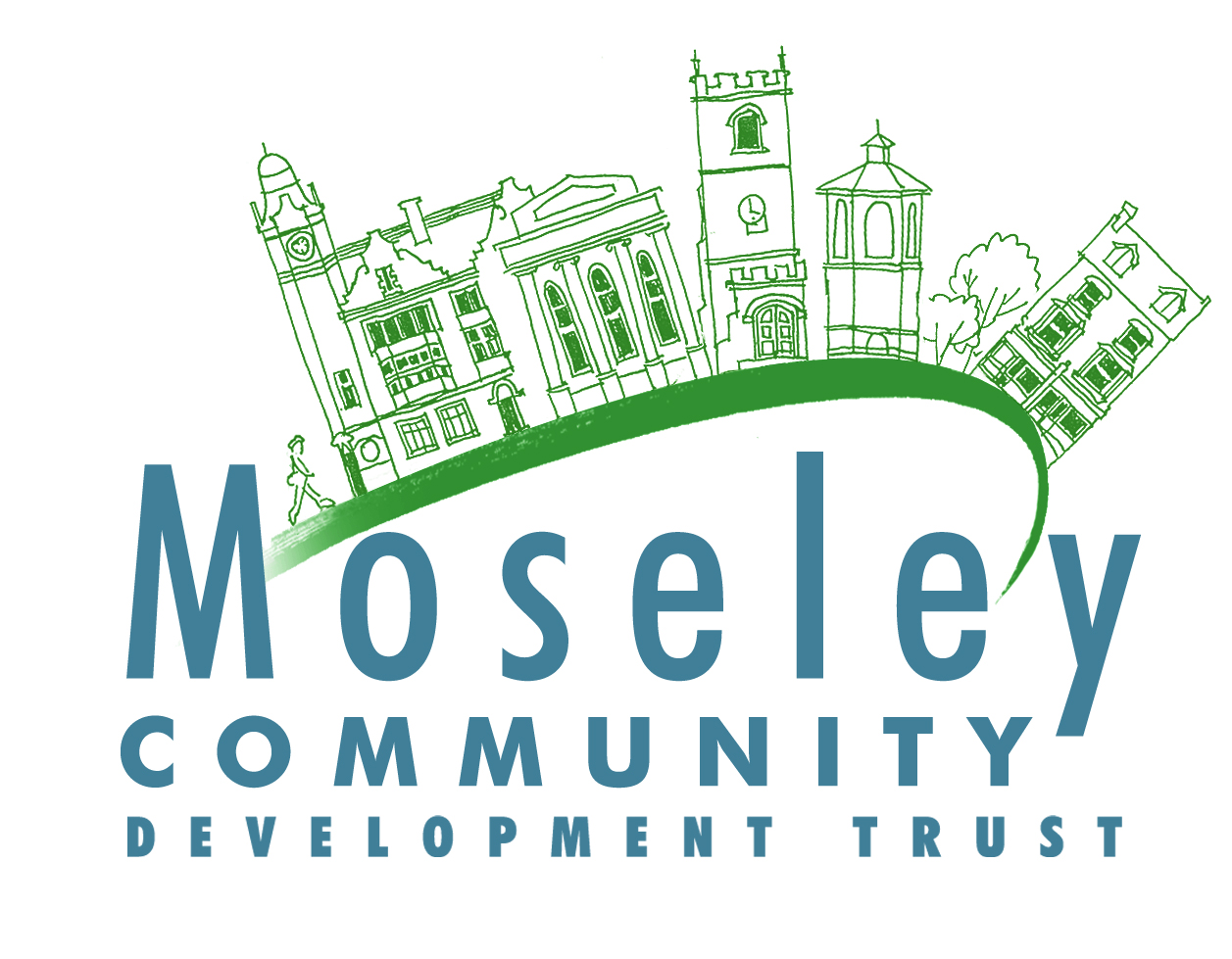 moseley CDT.jpg