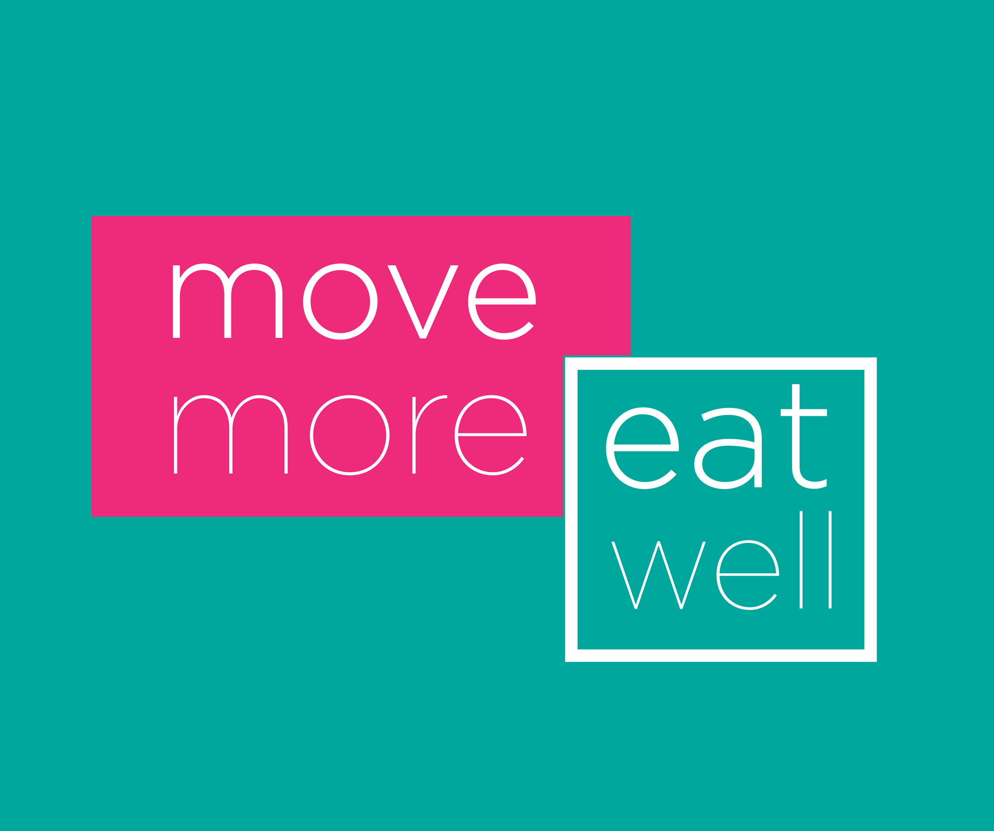 logo_design_move_more_eat_well_005.png