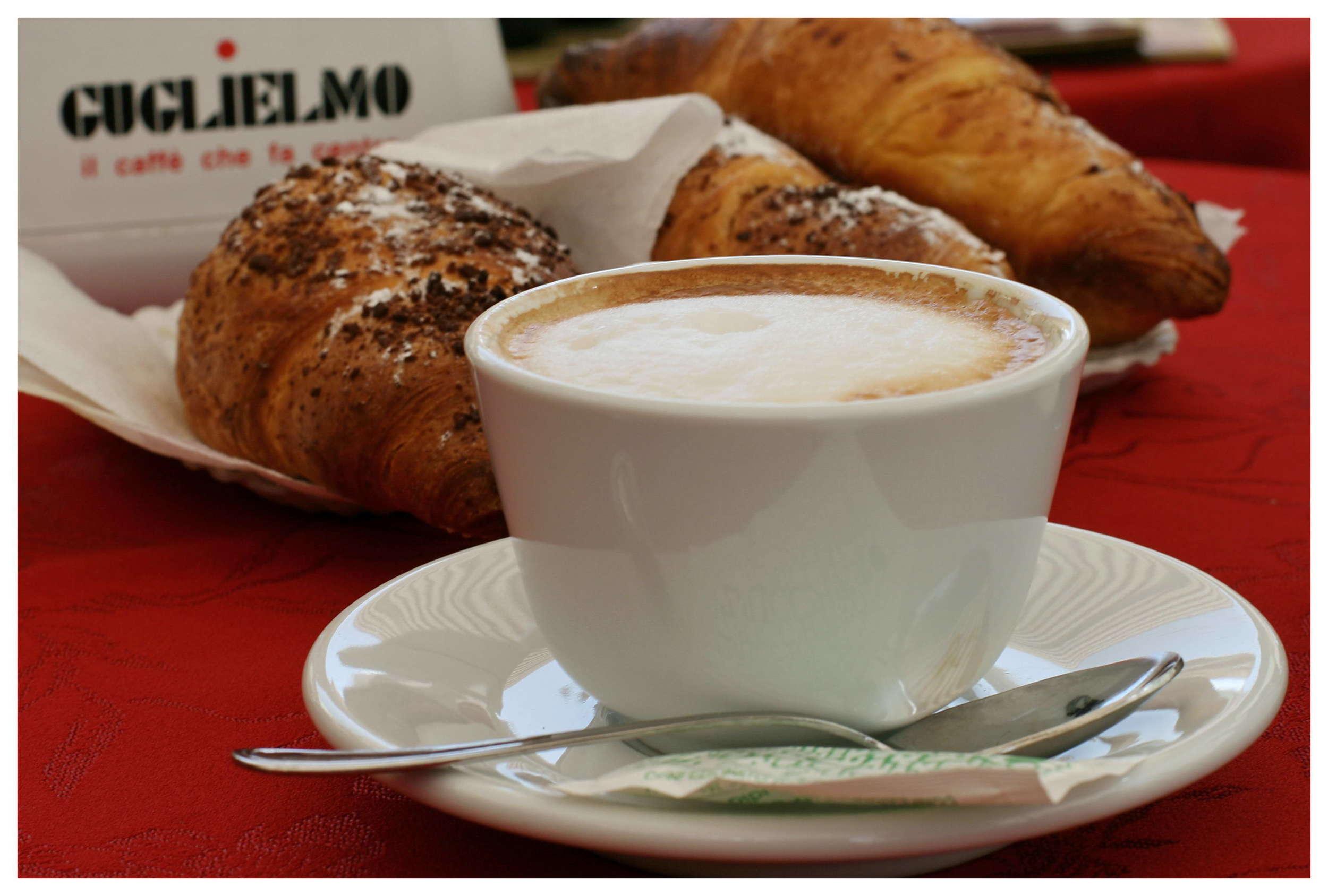 PP breakfast IMG_3250.jpg