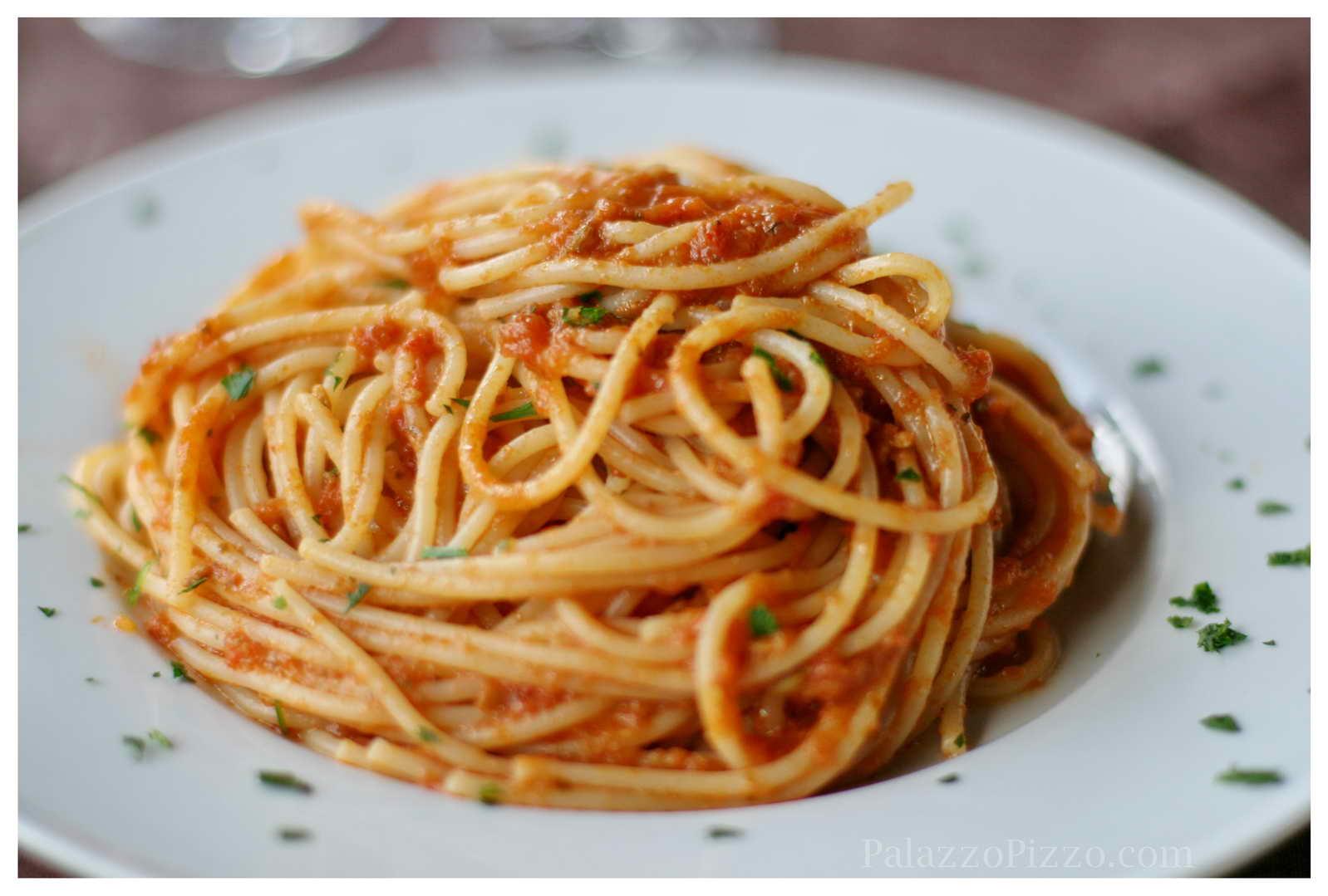 pp charming Pizzo pasta.jpg