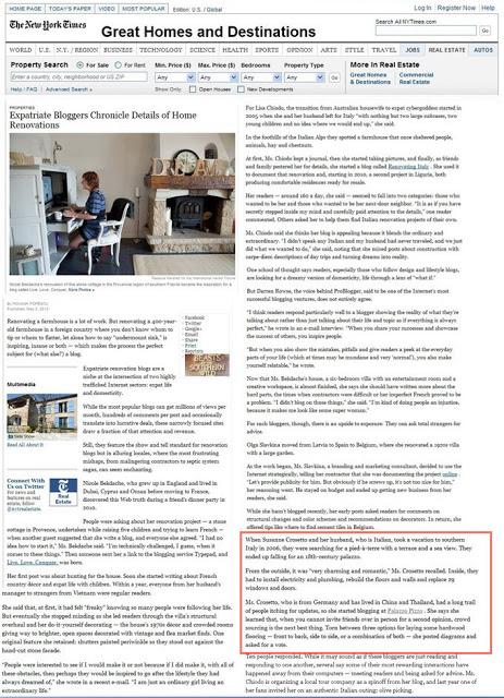 NYT+article+full+frame+030512.jpg