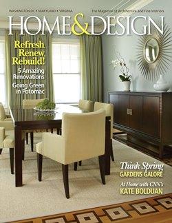 homedesignmarch2012.jpg