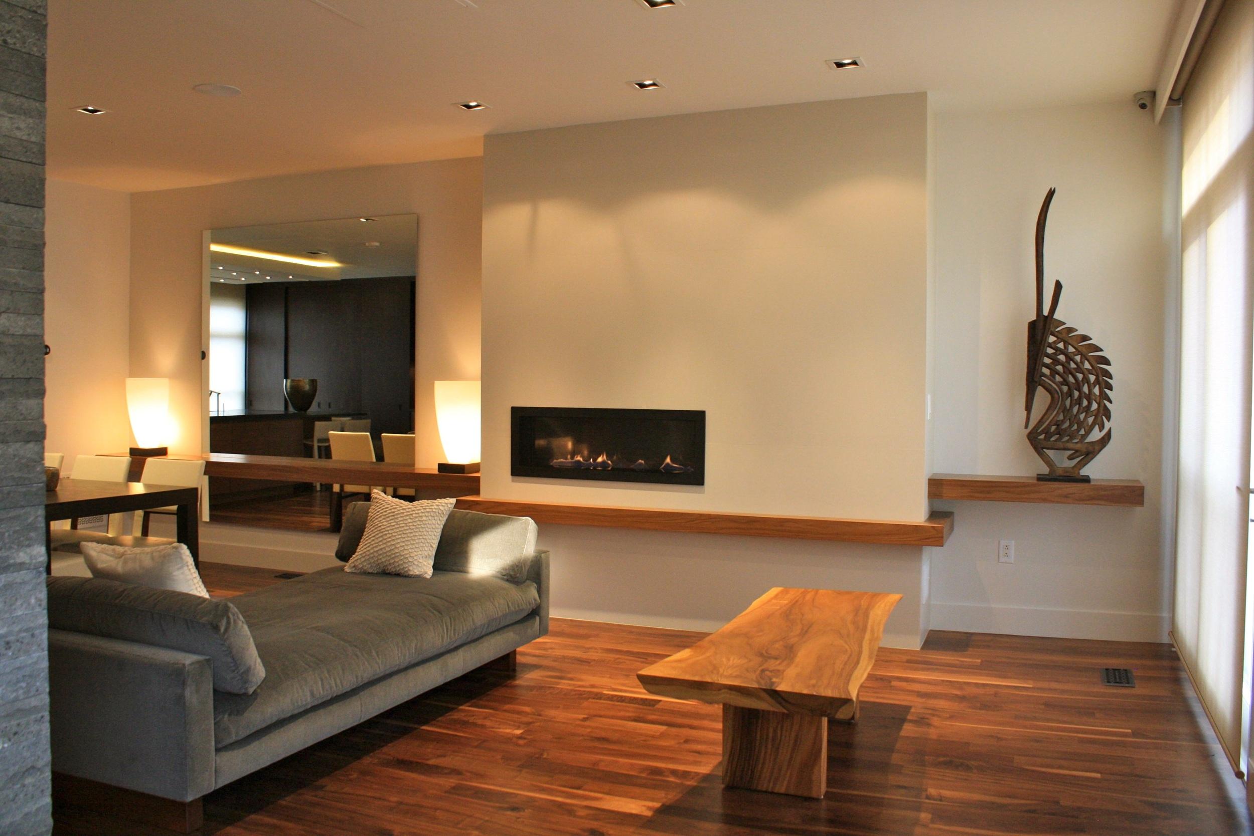 Harbor Walk - Living Room.jpg