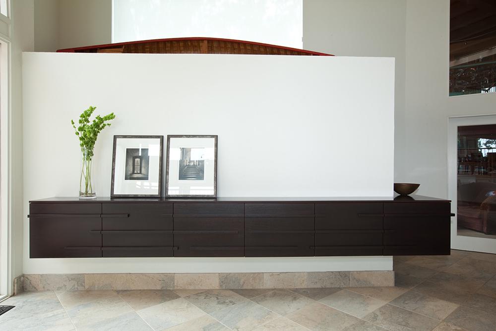 Michelle Miller Interiors-Annapolis Residence II-0191.jpg