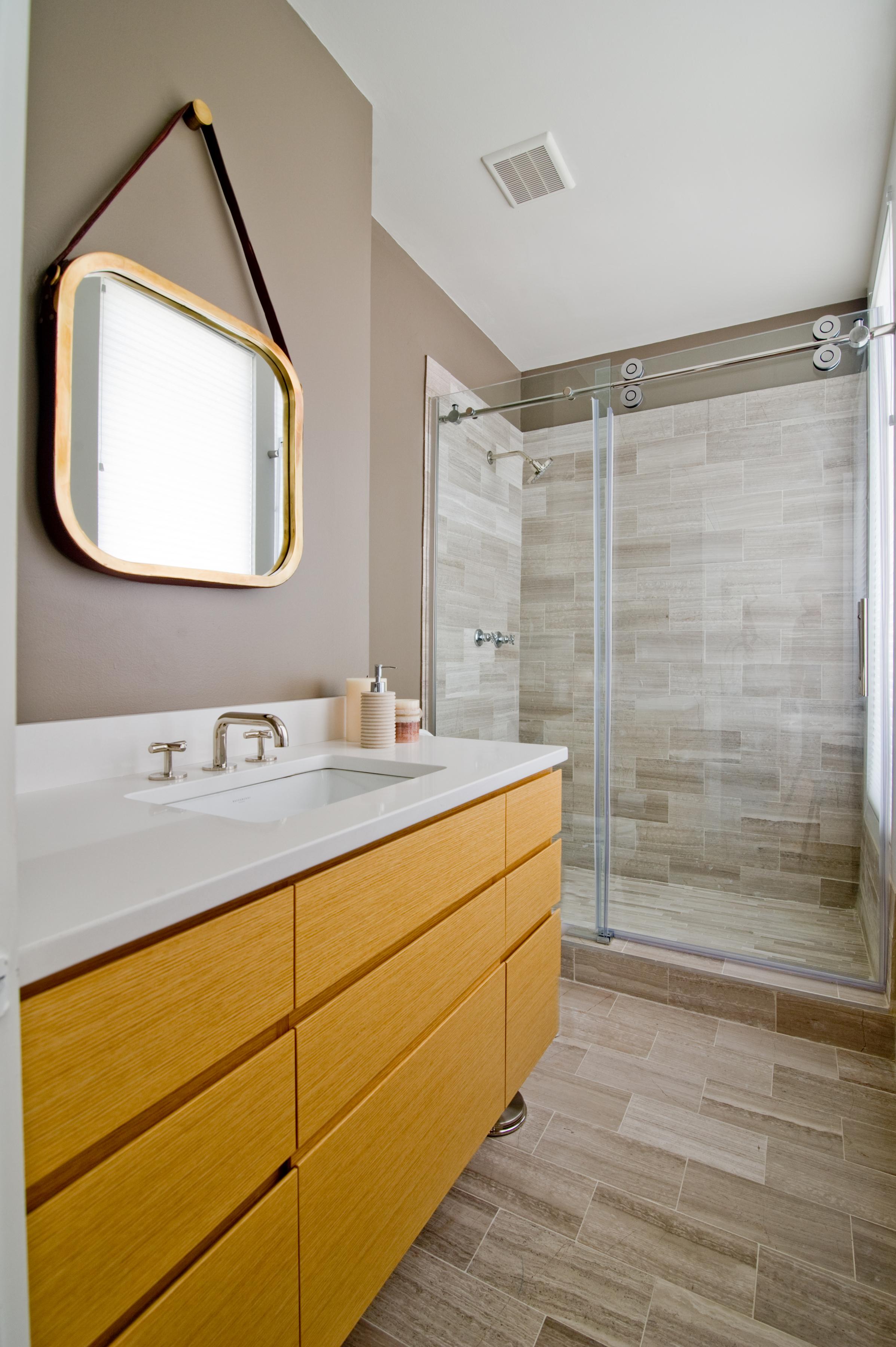 O Street NW33 Bath.jpg