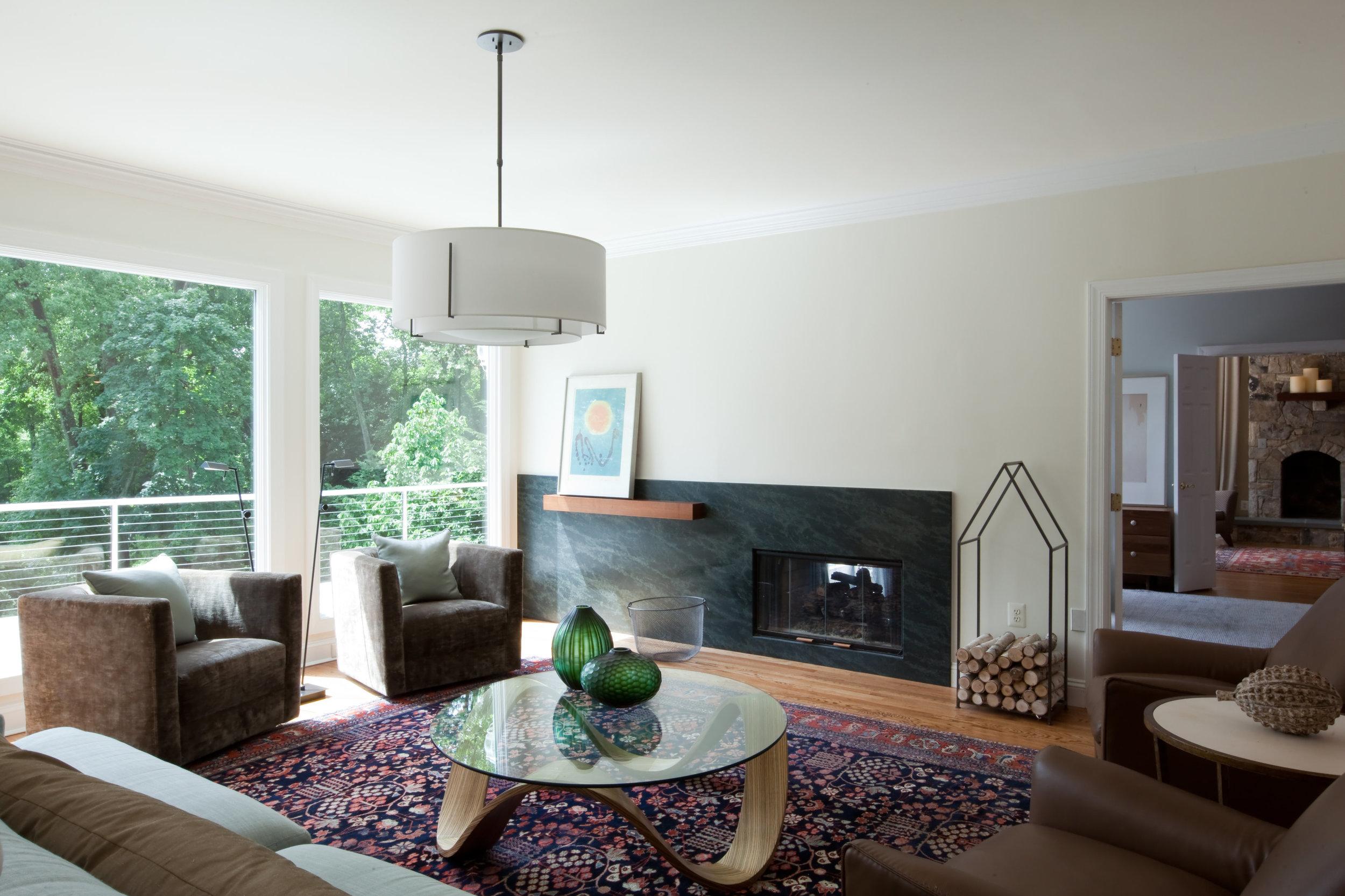 Michelle Miller Interiors-Annapolis Residence I-0093 - Living Room.jpg