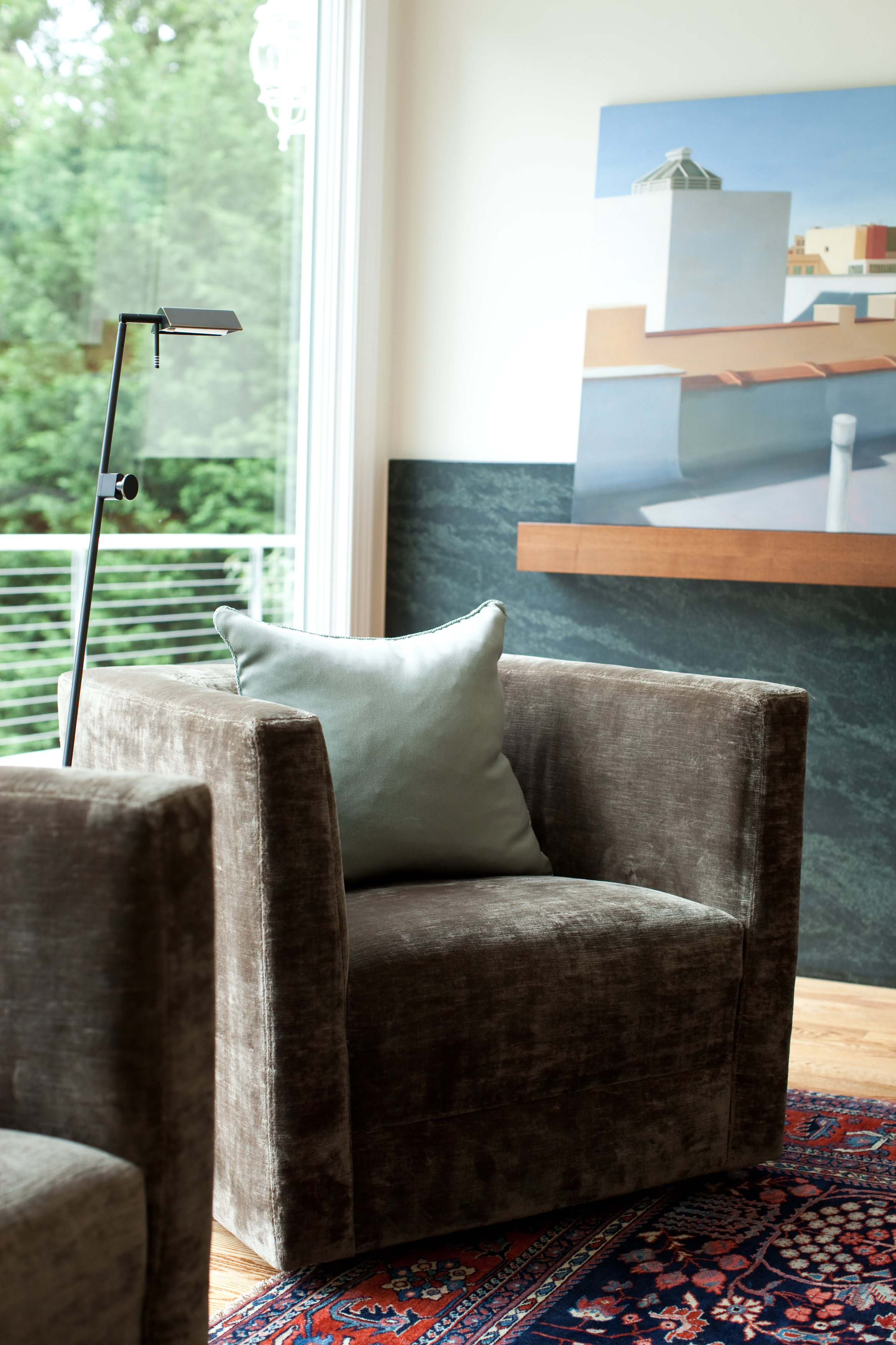 Michelle Miller Interiors-Annapolis Residence I-0113 - Swivel Chairs.jpg