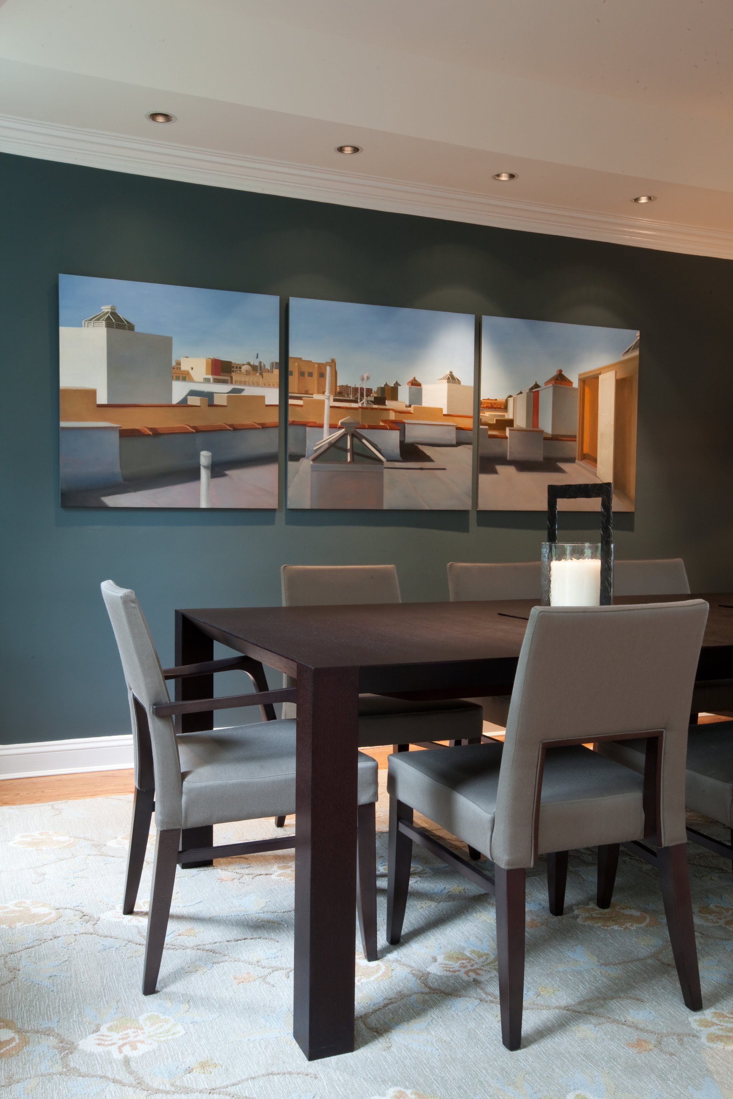 Michelle Miller Interiors-Annapolis Residence I-0128 - DR Three.jpg