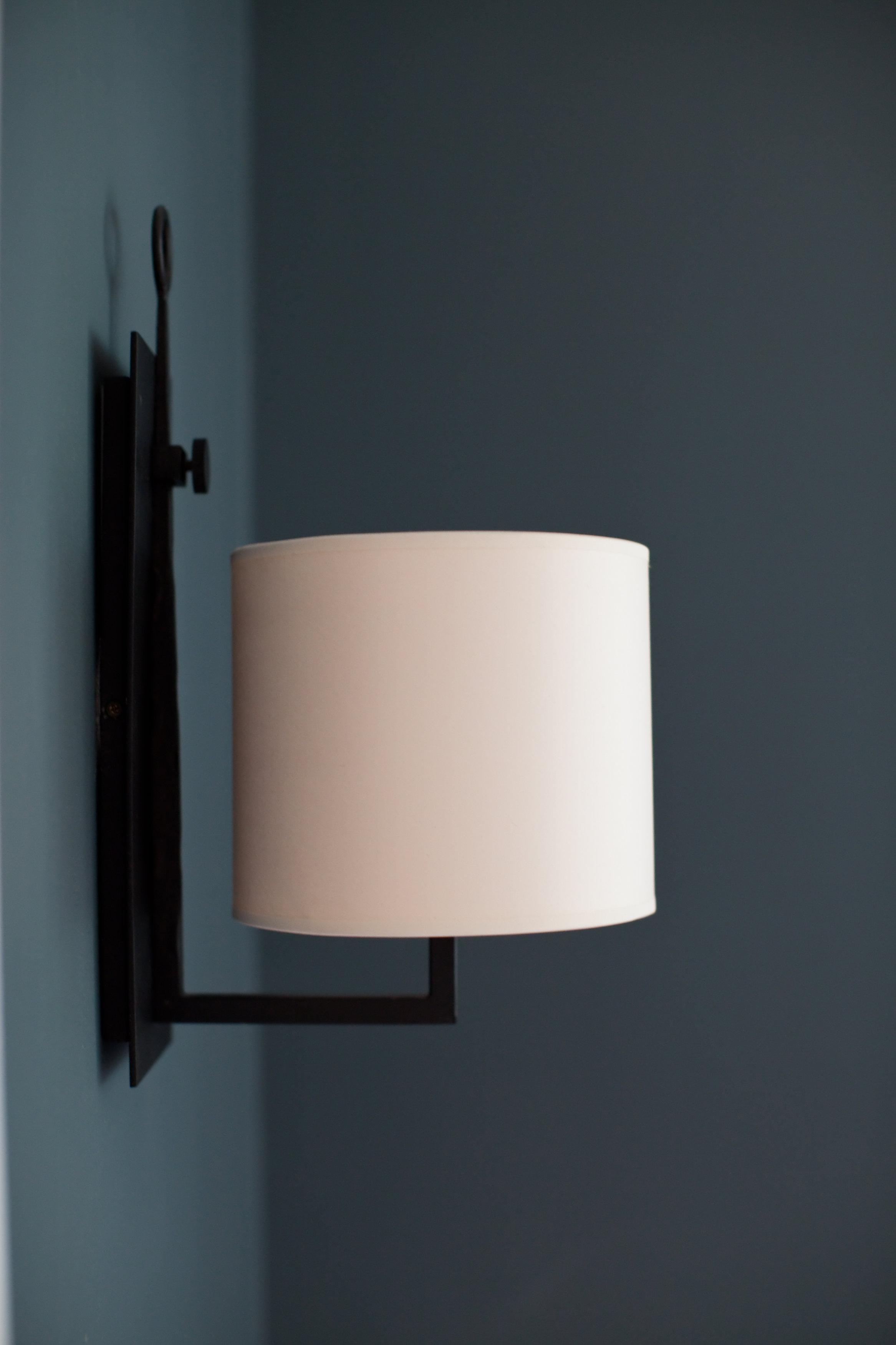 Michelle Miller Interiors-Annapolis Residence I-0143 - DR Light.jpg