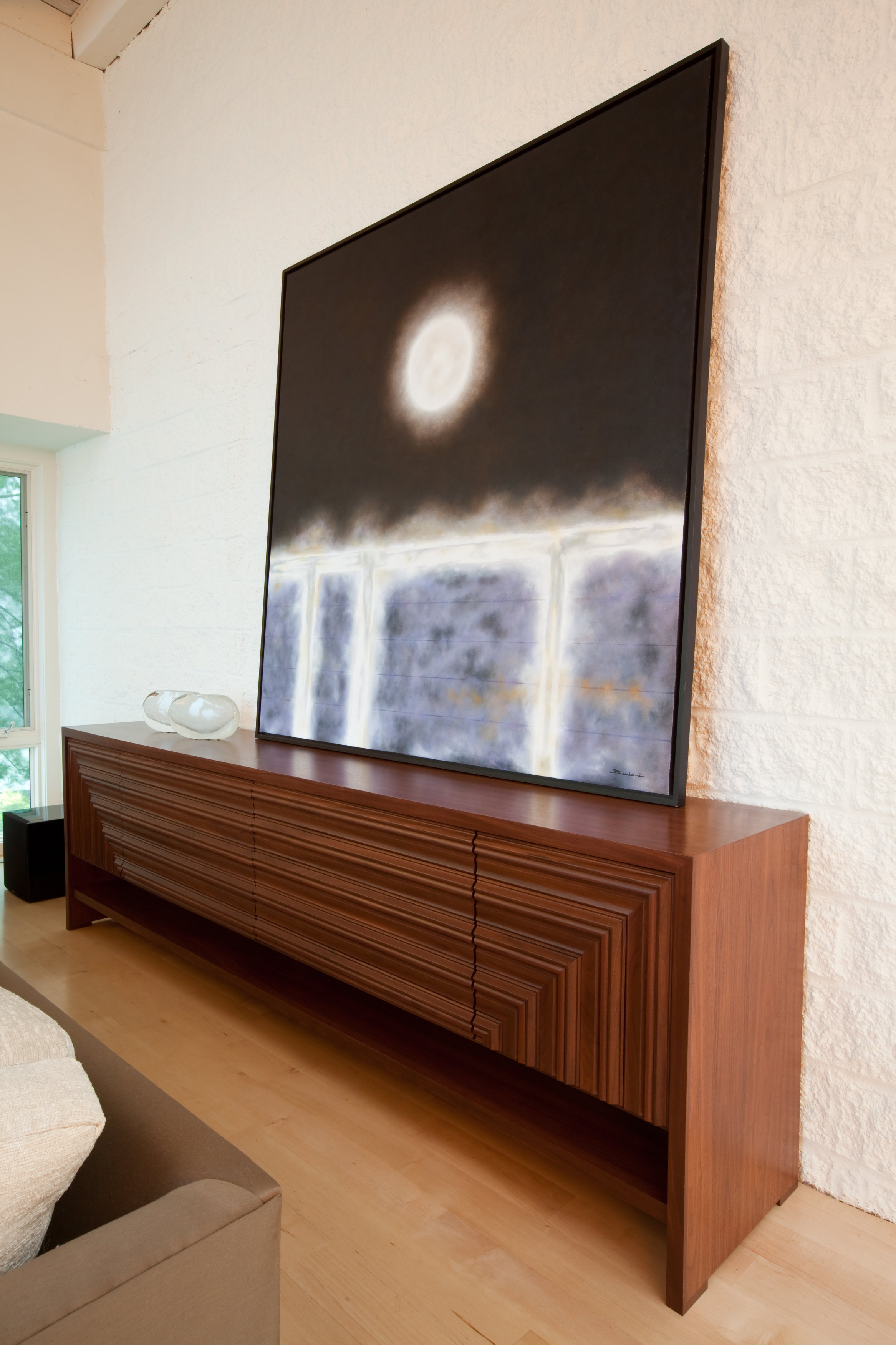 Michelle Miller Interiors-Annapolis Residence II-0217 - LR Console.jpg