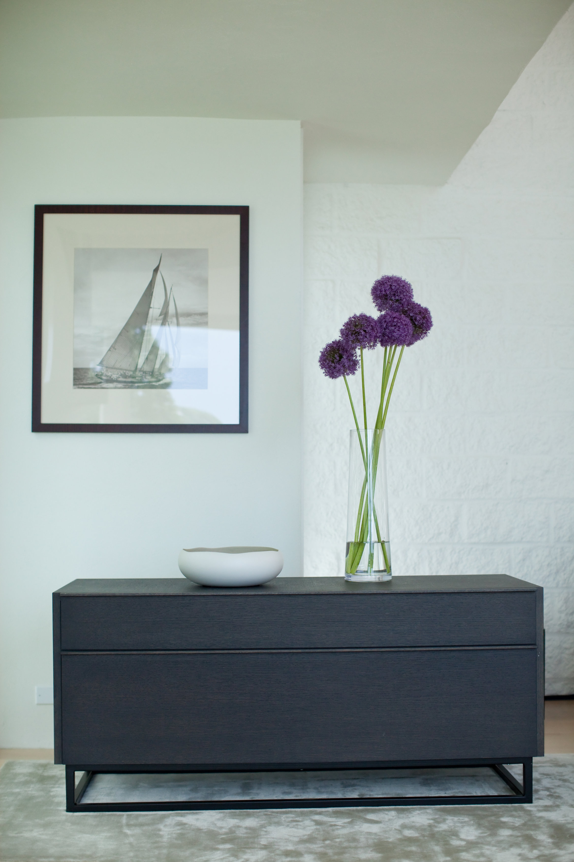 Michelle Miller Interiors-Annapolis Residence II-0244 - Console.jpg