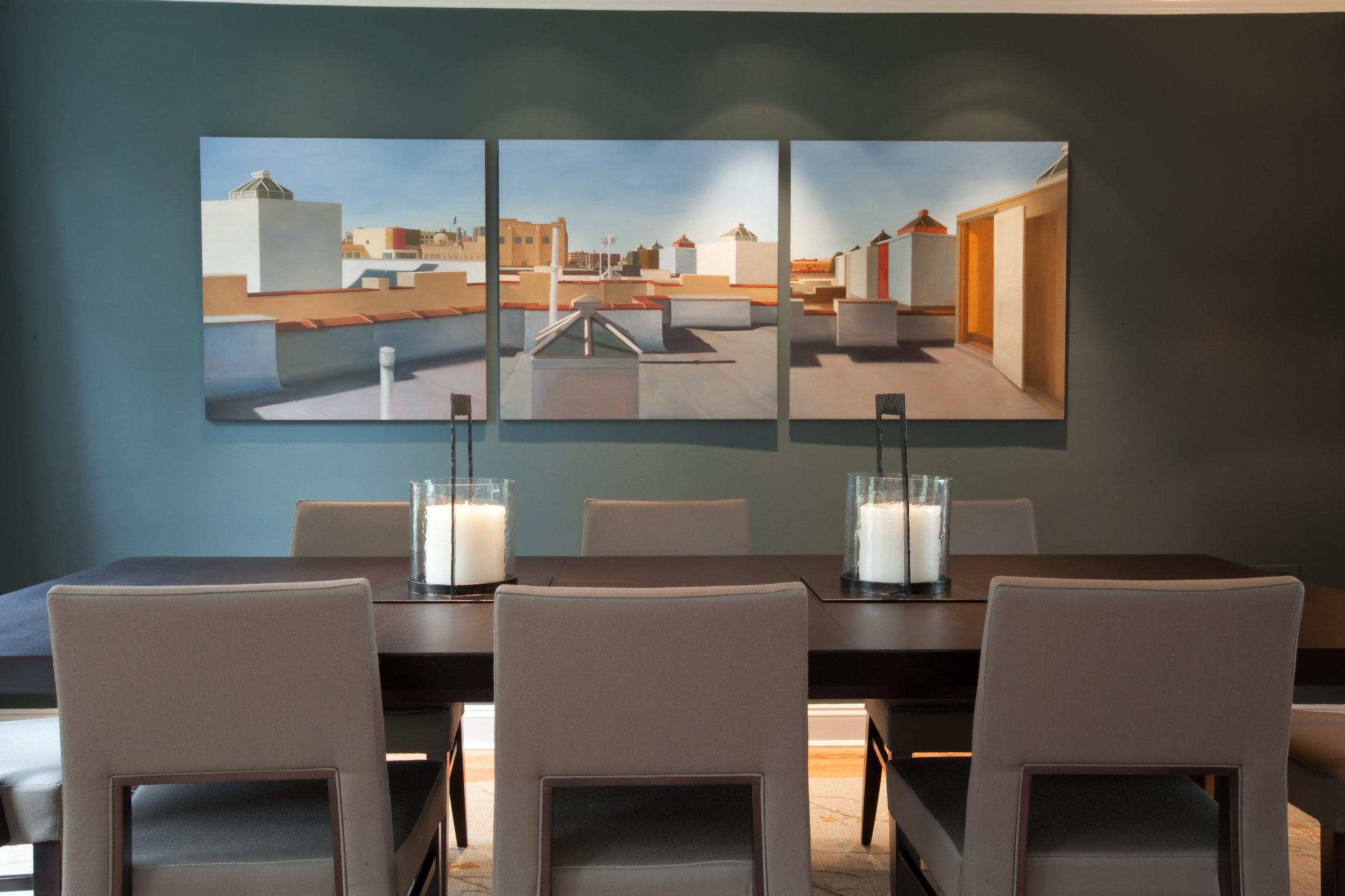 Michelle Miller Interiors-Annapolis Residence I-0135 - DR Straight.jpg