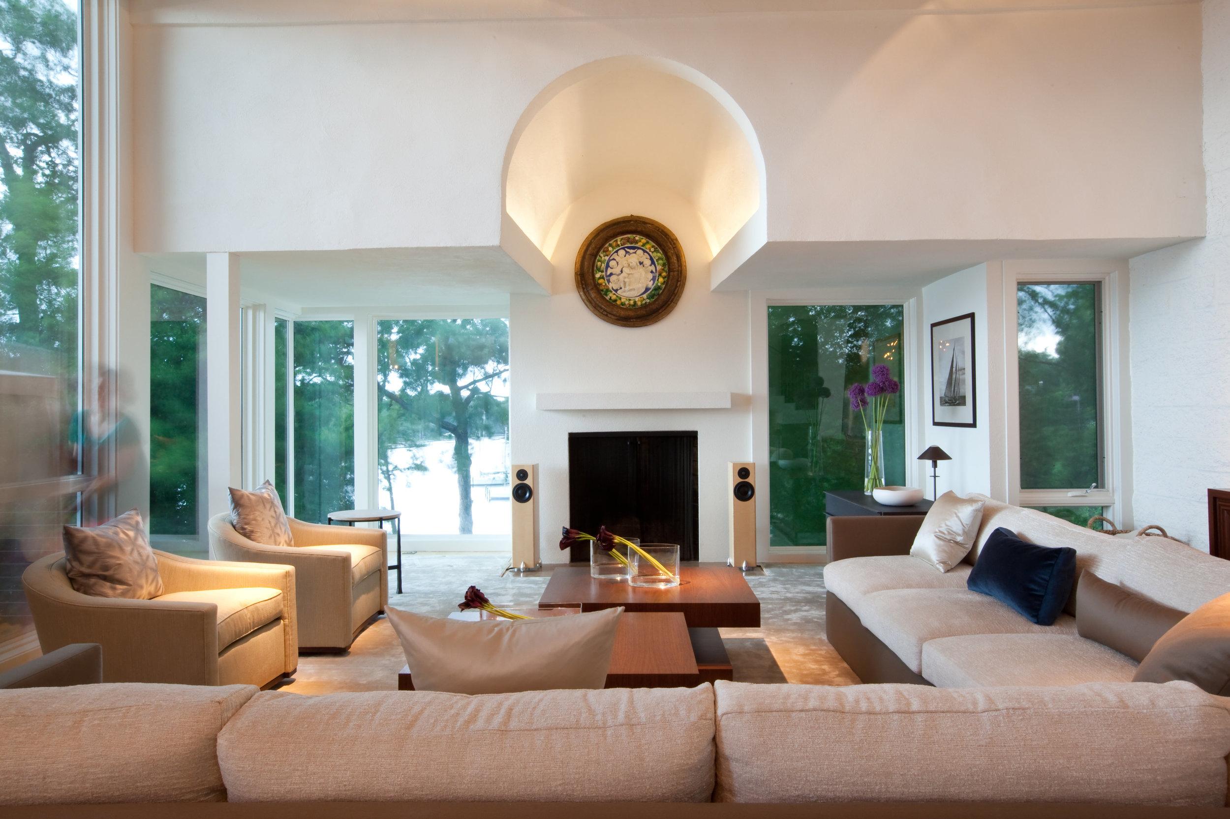 Michelle Miller Interiors-Annapolis Residence II-0215(1) - Family Room Straight.jpg