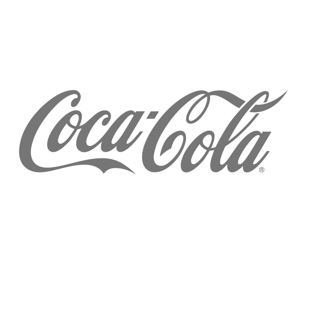 Thinkhouse_clients_Coca-Cola.png